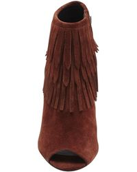 Vc Signature | Yulia Bootie | Lyst