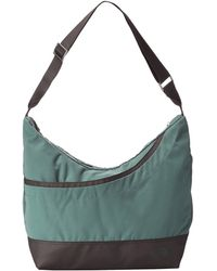 The North Face Alexa Satchel - Lyst