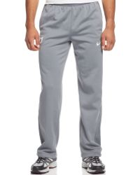 Nike Kd Force Hero Basketball Pants - Lyst