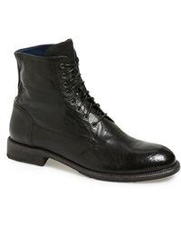 Boga - 'union' Boot - Lyst