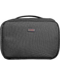 Tumi Alpha 2 Split Wash Bag - For Men - Lyst