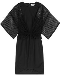 Sass & Bide Lateral Standing - Lyst