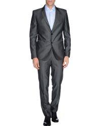 Brian Dales | Suit | Lyst