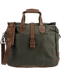 United By Blue - Work Bags - Lyst