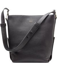 Emilio Pucci Small Kasia Bucket Bag - Lyst