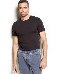 Sleepwear Men S Pyjamas Robes Amp Nightwear Lyst