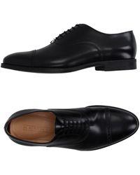 Regain | Lace-up Shoes | Lyst