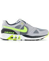 Nike Air Stab Sneakers - Lyst