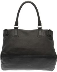 Givenchy Pandora Large Size Bag - Lyst