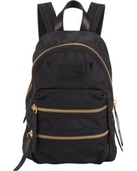 Marc By Marc Jacobs - Mini Domo Arigato Packrat Backpack - Lyst