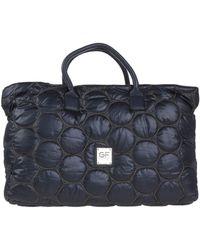 Gianfranco Ferré Handbag - Lyst