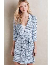 Eloise | Easy Sunday Robe | Lyst