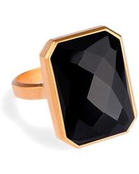 Ringly - Bluetooth Smart Ring - Lyst