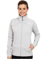 The North Face Momentum Pro Jacket - Lyst