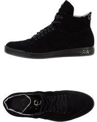 Fabi High-Tops & Trainers - Lyst