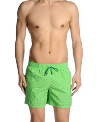 Roda At The Beach | Swimming Trunk | Lyst