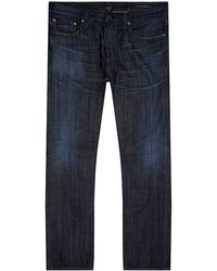 Citizens Of Humanity Core Selvage Jeans - Lyst