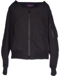 Y's Yohji Yamamoto Jacket - Lyst