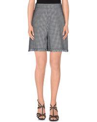 Chloé Shorts - Black