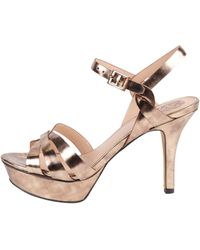 Vince Camuto   Peppa   Lyst