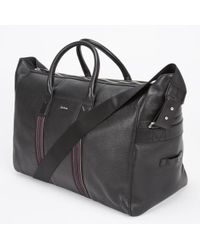Paul Smith - Men'S Holdall - Lyst