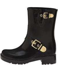 Vince Camuto | Hinch Boot | Lyst