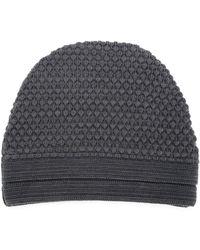 S.N.S Herning - 'torso' Hat - Lyst