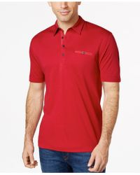 Cutter & Buck - Men's Big And Tall Cienega Polo - Lyst