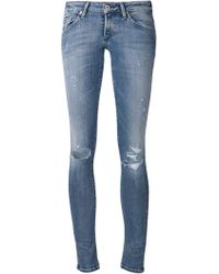 Citizens Of Humanity Emerson Slim Jeans - Lyst