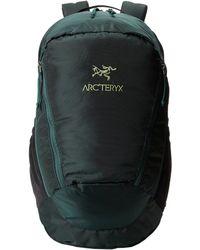 Arc'teryx Mantis 26l Daypack - Lyst