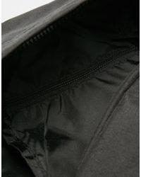 Ellesse Regent Backpack - Black