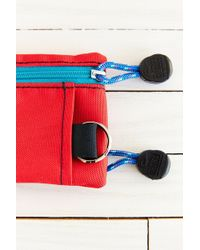 Chums - Eco Key Coin Case - Lyst