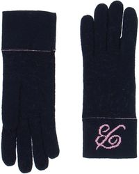 Blumarine - Gloves - Lyst