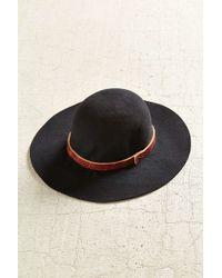 Urban Renewal - Whisler Civilian Hilltopper Hat - Lyst