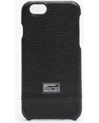 Hex - Focus Iphone 6 Wallet - Lyst