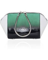 Alexander Wang - Chastity Make-Up Pouch - Lyst