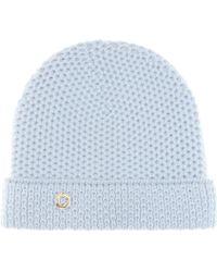 Loro Piana - Rougemont Cashmere Hat - Lyst