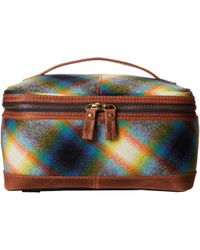 Pendleton Wide Mouth Travel Kit - Lyst