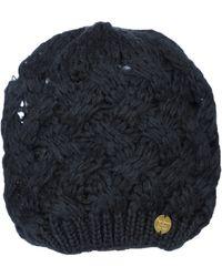 Pepe Jeans - Cap / Hat - Pl040194 Fisher Hat - Lyst