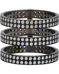 Repossi - Berbere Cage Ring - Lyst