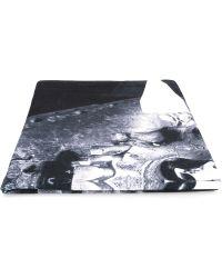 Marcelo Burlon | 'telo Mare' Towel | Lyst
