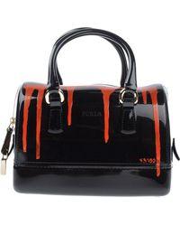 Furla   Handbag   Lyst