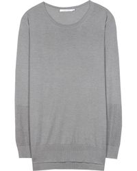Callens - Cashmere Sweater - Lyst