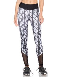 Gypsy 05 - Active Full Length Pant - Lyst