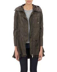 Moncler Albatre Jacket - Lyst
