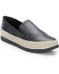 Chinese Laundry - Yup Slip-On Sneakers - Lyst