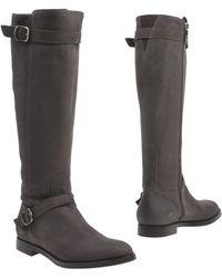 Fratelli Rossetti Boots - Lyst