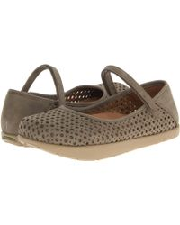 af4e335370f1d Women's Kalso Earth Shoes - Lyst