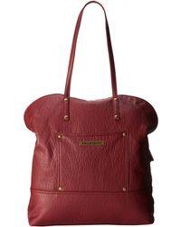 Vans Clover Large Fashion Bag - Lyst