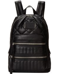 Marc By Marc Jacobs Domo Biker Backpack - Lyst